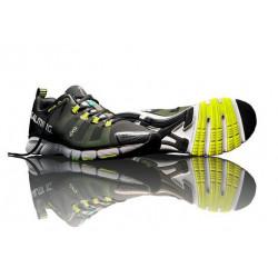 Salming enRoute men tenisice za trčanje - Senior