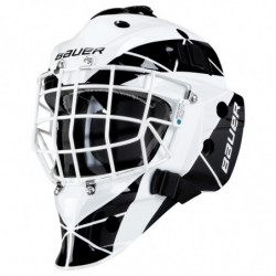 Bauer Profile 940 X - Senior