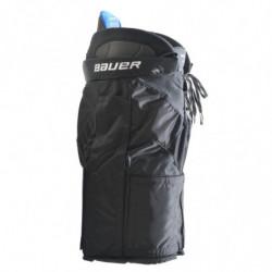 Bauer Hose Nexus 1N Velcro hlače za hokej - Senior