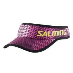 Salming Running kapa - Senior