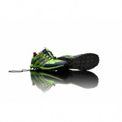 Salming Elements man tenisice za trčanje - Senior