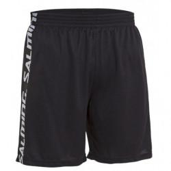 Salming Training kratke hlače - Senior