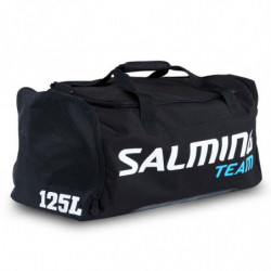 Salming Teambag torba - Senior