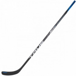 True A 6.0 SBP kompozitna hokejska palica - Senior