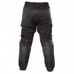 Bauer X700R inline hokejske hlače - Junior