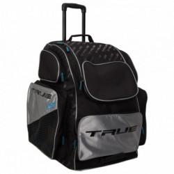 True ruksak s kotačima - Senior
