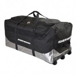 Sherwood GS650 torba za hokej sa kotačima Senior