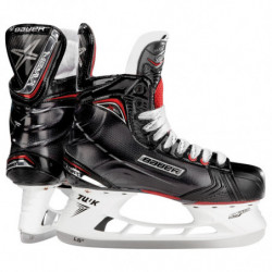 Bauer Vapor X800 Junior klizaljke za hokej - '17 Model