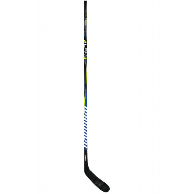 Warrior Alpha QX PRO hokejaška palica - Senior