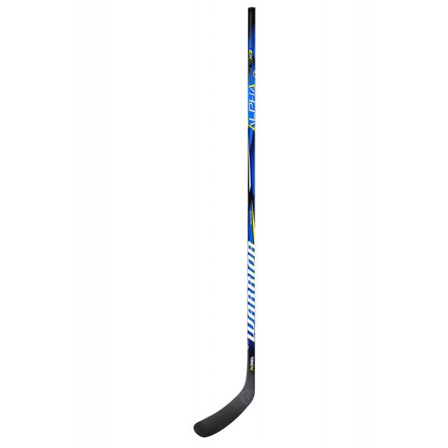 Warrior Alpha QX3 hokejaška palica - Senior