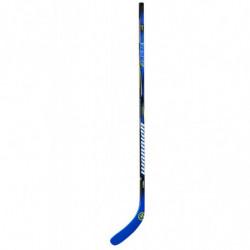 Warrior Alpha QX3 hokejaška palica - Junior