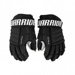 Warrior Alpha QX5 rukavice za hokej - Junior
