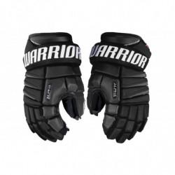 Warrior Alpha QX  rukavice - Senior