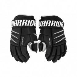 WaWarrior Alpha QX4 rukavice - Senior