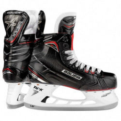 Bauer Vapor X700 Junior klizaljke za hokej - '17 Model