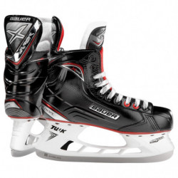 Bauer Vapor X500 Junior klizaljke za hokej - '17 Model