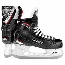 Bauer Vapor X400 Junior klizaljke za hokej - '17 Model