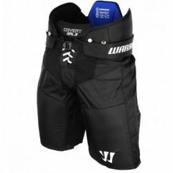 Warrior Covert QRL3 hlače za hokej - Senior