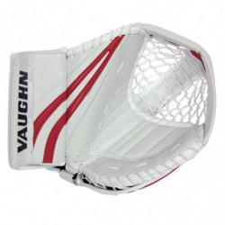 Vaughn Ventus SLR hokejska lovilka za golmana - Junior