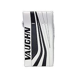 Vaughn Ventus SLR PRO Carbon hokejska odbijalka za golmana - Senior