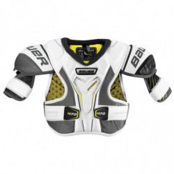 Bauer Supreme 170 Junior hokejski ščitniki za ramena - '17Model