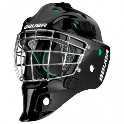 Bauer NME 4 - Junior