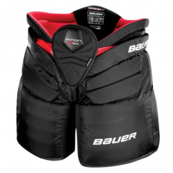 Bauer Vapor X900 golmanske hlače - Senior