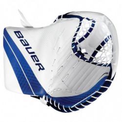 BAUER Supreme S190 hokejska lovilka za vratarja -Senior
