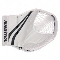 Vaughn Ventus SLR PRO hokejska lovilka za golmana - Senior