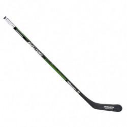 "Bauer Prodigy 42"" Youth kompozitni hokej štap - '17 Model"