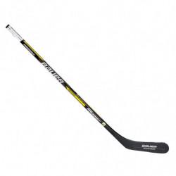 "Bauer Prodigy 38"" Youth kompozitni hokej štap - '17 Model"