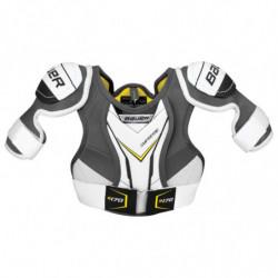 Bauer Supreme 170 Youth hokejski ščitniki za ramena - '17Model