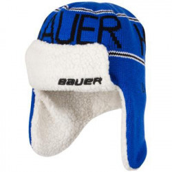 Bauer New Era Trapper Knit - Youth