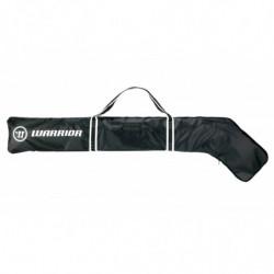 Warrior torba za štapove za hokej za vratara