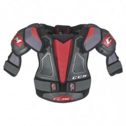 CCM QL290 hokejski ščitniki za ramena - Junior