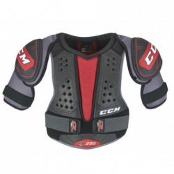 CCM QL250 hokejski ščitniki za ramena - Senior