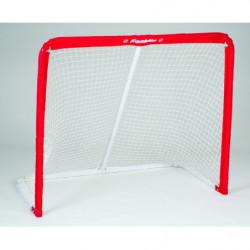 Franklin Competition kovinski hokejski gol