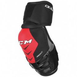 CCM QL250 štitnik za laktove - Senior