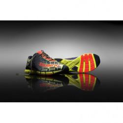 Salming Speed 6 men tenisice za trčanje - Senior