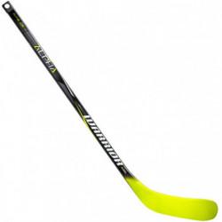 Warrior Alpha QX MINI hokejska palica