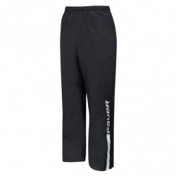 Bauer Winter hlače - Senior