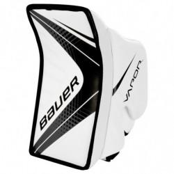 Bauer Vapor X700 MTO golmanska rukavica- odbijača - Senior
