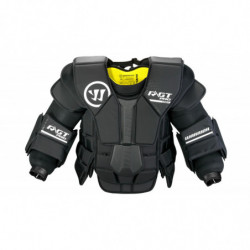 Warrior Ritual GT Pro plastron - Senior