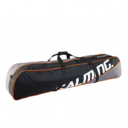 Salming Tour Toolbag - Junior