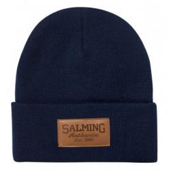 Salming Walton Beanie