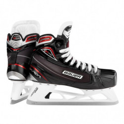 Bauer Vapor X700 Youth klizaljke za golmana - '17 Model