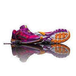 Salming Distance women tenisice za trčanje - Senior