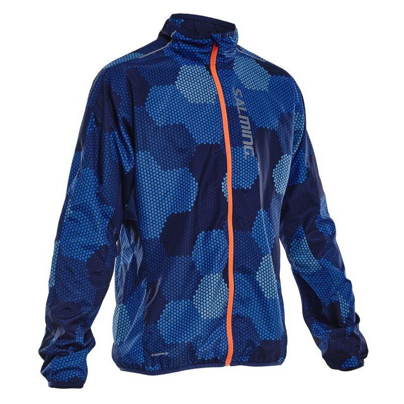 Salming Ultralite  muška jakna - Senior