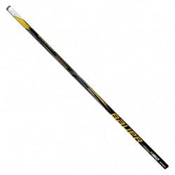Bauer S160 kompozitni hokejski ročaj – Senior
