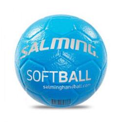 Salming Starter lopta za rukomet